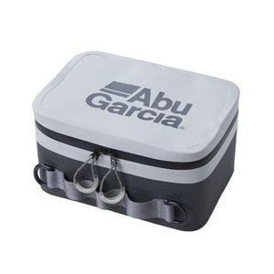 アブ 防水タックル保護ケース Abu Gear Protection Case Water Proof |backlash