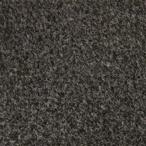 マリンカーペット チャコールグレー 品番19088 別途送料(10mまで) |バックラッシュPayPay店