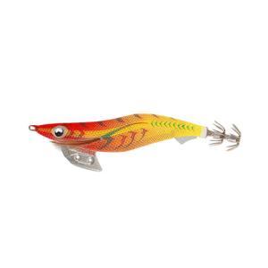 ヤマシタ ヤマリア エギ王K 3.5号 YAMASHITA
