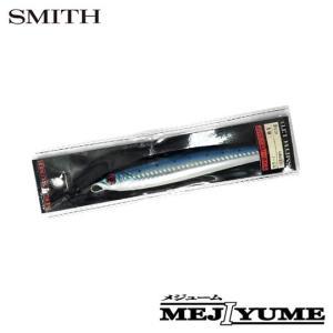 ◇【在庫限り】スミス メジューム 105g SMITH MEJIYUME |backlash