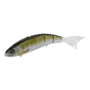 マドネス バラム 300 フローティング MADNESS BALAM 300