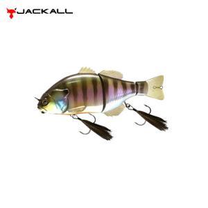 JACKAL/ジャッカル CHIBITAREL/チビタレル ◆サイズ:130mm  ◆重さ:43.5...