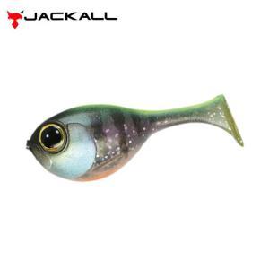 ※メール便不可 JACKALL/ジャッカル DERABALL/デラボール ◆サイズ:82mm ◆重さ...