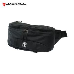 ジャッカル フィールドバッグ ボディーバッグ JACKALL FIELD BAG TYPE BODY |backlash