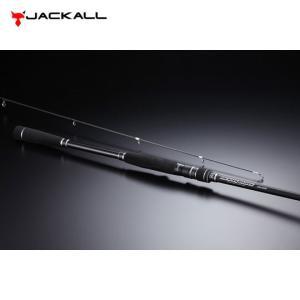 ジャッカル 陸式アンチョビドライバー ADR-S86M JACKALL RIKUSHIKI ANCH...