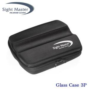 サイトマスター グラスケース 3P Sight Master【メール便不可】 backlash
