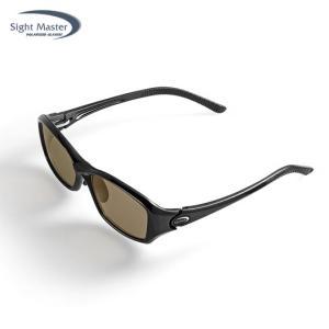 Sight Master/サイトマスター  OPTIMO BLACK/オプティモブラック ◆サイズ:...