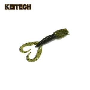 ケイテック リトルスパイダー 3.5inch KEITECH LittleSpider 【2】