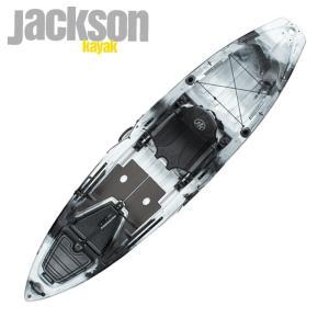 ジャクソンカヤック クーサHD JACKSON...の詳細画像1