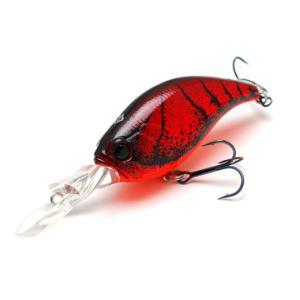 レイドジャパン レベルクランク ミッド RAID JAPAN LEVEL CRANK MID|backlash