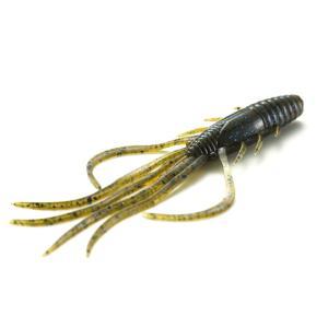レイドジャパン オカエビ 2.5inch 2020Newカラー RAID JAPAN|backlash