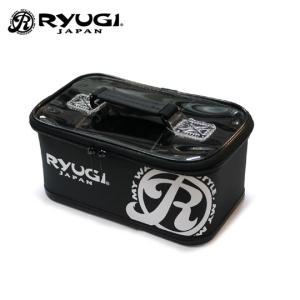 リューギ アイテムバッグ3 Ryugi ITEM BAG 3 |バックラッシュPayPay店