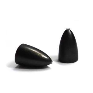 【メール便可】デコイ バレットタイプ 鉛合金 DS-5 DECOY