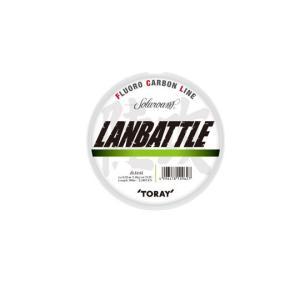 TORAY/東レ  LANBATTLE/ソラローム ランバトル ■ラインカラー:ナチュラル ■素材:...