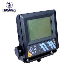 【中古品/USED】 ホンデックス HE-5600 魚群探知機 HONDEX 【000196】 |backlash