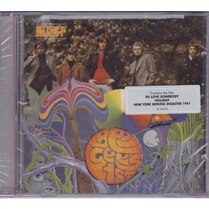 Bee Gees ビージーズ/Bee Gees' 1st(CD)