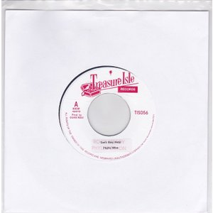 Phyllis Dillon フィリス・ディロン/don't stay away +1