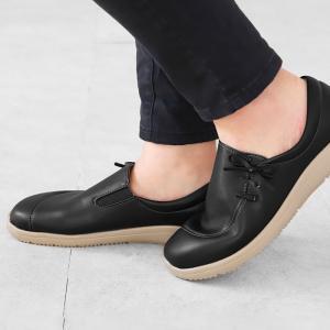 パンジー 靴 通販 Pansy カジュアルシューズ スニーカー スリッポン レディース シンプル おしゃれ ソフト 柔らか 履きやすい 歩きやすい 抗菌加工 軽量|BACKYARD FAMILY