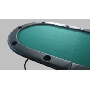 ポーカーテーブル 2つ折りタイプ  (C10-LIGHT) badenbaden 05