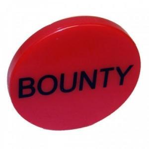 BOUNTY(バウンティ)ボタン|badenbaden