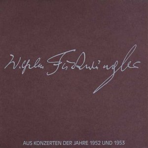 フルトヴェングラーのシューベルト/交響曲第9番ほか 独WF協会 2525 LP レコード