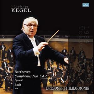 【LPレコード】 ケーゲルのベートーヴェン/交響曲第6番「田園」&第5番「運命」 1989年 東京ライヴ <限定200セット> ALTLP102/104 3LP