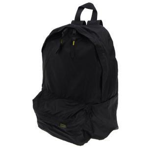 LUGGAGELABEL ラゲッジレーベル TREK コンバーティブルデイパック 955-08956|bag-egamiya