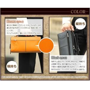 カステルバジャック セカンドバッグ バッグ メンズ トリエ 牛革 164202 CASTELBAJAC バジャック|bag-loire|04
