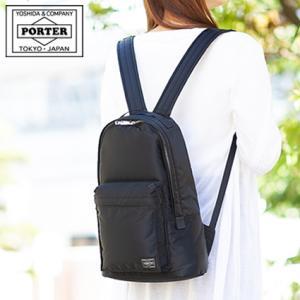 ポーター タンカー リュック デイパック 吉田カバン S リ...