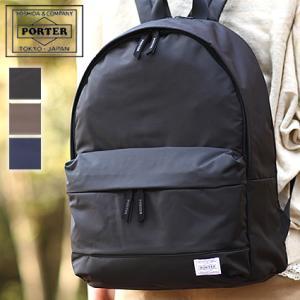 ■ブランド 吉田カバン PORTER GIRL ポーターガール ■シリーズ MOUSSE ムース ■...