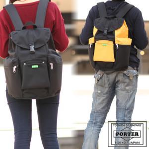 ■ブランド PORTER ■シリーズ UNION 782-08692 ■カラーバリエーション ブラッ...
