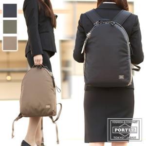 ■ブランド 吉田カバン PORTER GIRL ポーターガール ■シリーズ SHEA シア ■カラー...