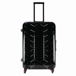 サンコー鞄(SUNCO)SUPER LIGHTS 極軽(ゴクカル)ブラックエディション|bag-luggage-fujiya