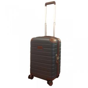 サンコー(SUNCO)ラゲッジ ツーリストクラブスーツケース 37リッター|bag-luggage-fujiya
