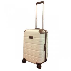 サンコー(SUNCO)ラゲッジ ツーリストクラブスーツケース 66リッター|bag-luggage-fujiya