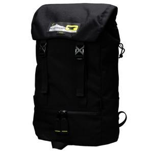 マウンテンスミス(MOUNTAINSMITH)エヴァンス(コーデュラ)ブラック|bag-luggage-fujiya