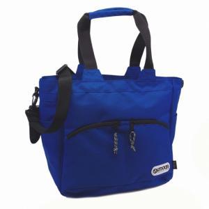 アウトドア プロダクツ(OUTDOOR PRODUCTS)トートバッグ(TOTE BAG)69ロイヤルブルー bag-luggage-fujiya