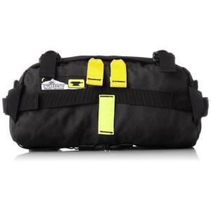 マウンテンスミス(MOUNTAINSMITH) CYCLESMIYH(サイクルスミス)クアトロQUATRO 10ブラック|bag-luggage-fujiya