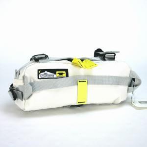 マウンテンスミス(MOUNTAINSMITH) CYCLESMIYH(サイクルスミス)クアトロQUATRO 20ホワイト|bag-luggage-fujiya