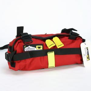 マウンテンスミス(MOUNTAINSMITH) CYCLESMIYH(サイクルスミス)クアトロQUATRO 30レッド|bag-luggage-fujiya