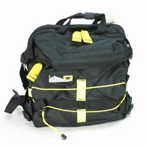 マウンテンスミス(MOUNTAINSMITH) CYCLESMIYH(サイクルスミス)フットヒルFOOTHILL 10ブラック|bag-luggage-fujiya