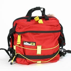 マウンテンスミス(MOUNTAINSMITH) CYCLESMIYH(サイクルスミス)フットヒルFOOTHILL 30レッド|bag-luggage-fujiya