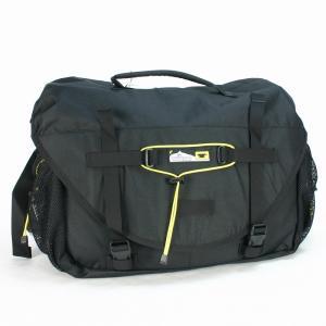 マウンテンスミス(MOUNTAINSMITH) CYCLESMIYH(サイクルスミス)メッセンジャーMESSENGER-L 10ブラック|bag-luggage-fujiya