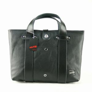 デリバー(DELIVER) A4コンパクトPCケース  ブラック85-dr-040-bk bag-luggage-fujiya