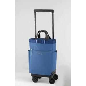 スワニー(SWANY)ルバンド 19リッター機内持ち込み: 可(国際線、国内線100席以上) ブルー|bag-luggage-fujiya