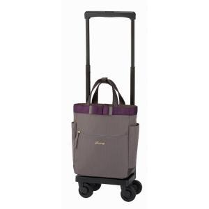 スワニー(SWANY)ルバンド 12リッター機内持ち込み: 可(国際線、国内線100席以上) グレージュ|bag-luggage-fujiya