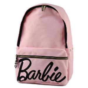 バービー(Barbie) レベッカ デイパック  11ピンク ac45513-11