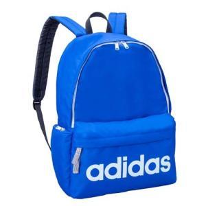 アディダス(adidas)ジラソーレ3 デイパック(リュックサック) 15ブルー bag-luggage-fujiya