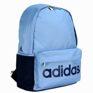 アディダス(adidas)ヴェルト リュックサック(デイパック)15ブルー(アッシュブルーS18) bag-luggage-fujiya