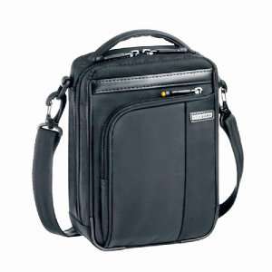 エースジーン (ACEGENE) shoulder bag フレックスライト アクトFLEX LITE ACT(ac48161)|bag-luggage-fujiya